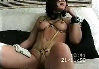 Best homemade Nipples, BDSM sex