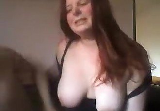 Exotic amateur BDSM, Ass porn video