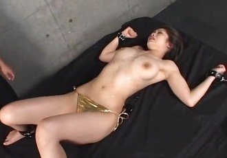 Best Japanese whore Maki Tomada in