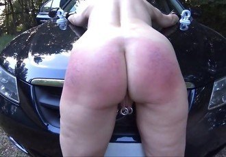 Incredible homemade Unsorted,
