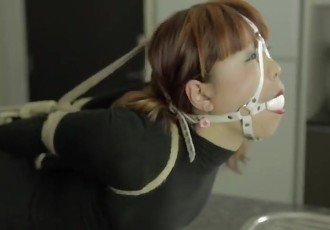 How to make Mina swing